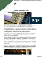 Como enviar e receber faxes online sem um aparelho de fax ou linha telefônica.pdf