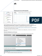 Como forçar aplicativos do Windows para usar uma CPU específica.pdf