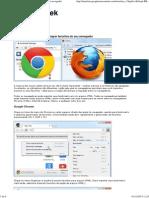 Como facilmente backup e migrar favoritos do seu navegador.pdf