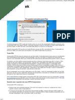 Como usar compressao NTFS e quando voce pode querer Para.pdf