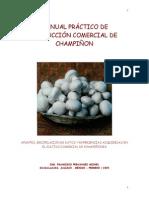 Manual de Champinon