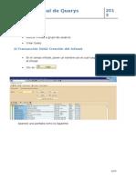 Nuevo Manual de Querys_ejemplo2