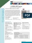 WDG-HPII-ATEX (1)