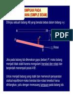 03A - ASST 2006.pdf