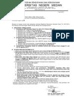 kalender akademik unimed sem. ganjil.pdf