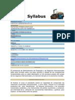 Alexander Parejo Silabus ECONOMIA_INTERNACIONAL (Autoguardado)
