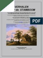 stamboom Van Liempt v3_8