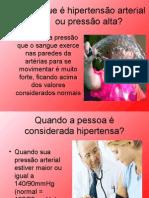 hipertensao_LAESF