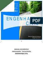 Manual Fiscalizacao Engenharia Civil