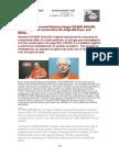 13-12-05 Falsely imprisoned Alabama blogger ROGER SHULER, gay porn pics of conservative US Judge Bill Pryor, and NDAA...