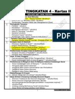 2013-SPM-Sejarah-topik-topik-yang-penting-kertas-2