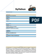 estadistica_descriptiva_sillabus