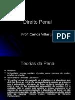 Aula 07 e 08 - Direito Penal II - COMPLETO