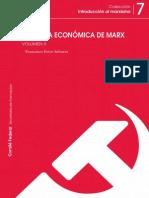 7 Teoria Economica de Marx