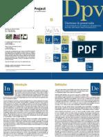 Diretrizes Do Preservador - InterPARES