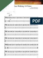 jazz bass.pdf