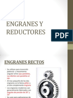 Engranes Reductores.pptx