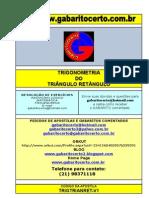 TRIGTRIANRET-V1
