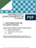 Cdyac.-distribucion y Desplazamiento de Fluidos