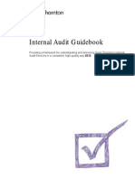 Internal Audit Guidebook (updated August 2012).pdf