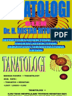 TANATOLOGI (DR. MISTAR).pptx