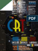 Crt2 - The Book - Constelații Românești Tradiționale