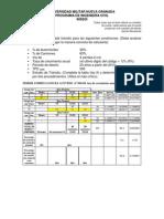 d7301168 Andres Ganscka Acevedo Pavimentos