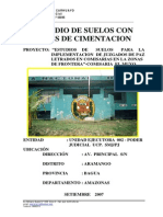 BVCI0003228