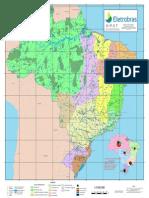 Brasil SIPOT Fev 2012 V0