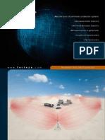 Catalog Forteza2012