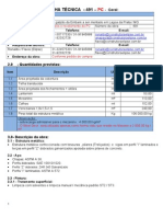 491 - ficha técnica.doc