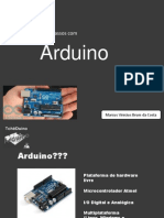 arduino-110517171542-phpapp02