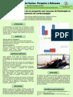 Banner - Projeto Integrador