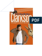 Don't Stop Me Now - Jeremy Clarkson.pdf