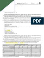 BDI - Valores Referenciais -TCU (1)