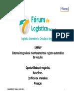 SIMRAV.pdf