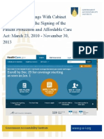 GAI Calendar Report 12.4.2013 PDF