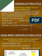 EQUILIBRIO_HIDROELECTROLITICO