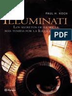 132778719-Illuminati, La Historia Secreta de Una Secta Infernal (1)