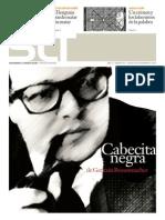 suplemento-literario-08012013-55