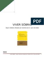 62644244-Livro-Vivendo-Sobrio