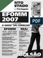 Pr Efomm-07 Mat_ Por_comentada Pelo Elite