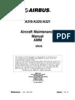 a320 amm