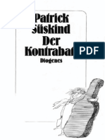 Patrick Süßkind - Der Kontrabaß.pdf