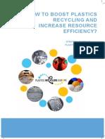 EuPR Strategy Paper 2012_0