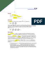 Gradient Functions