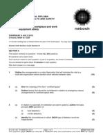 IDIP PP Jul 2013- Unit IC