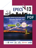 EPECs 2013 Papers