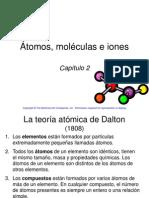 diapositivas_c02