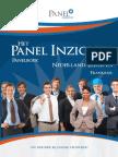 Panel Inzicht Panelboek 2013